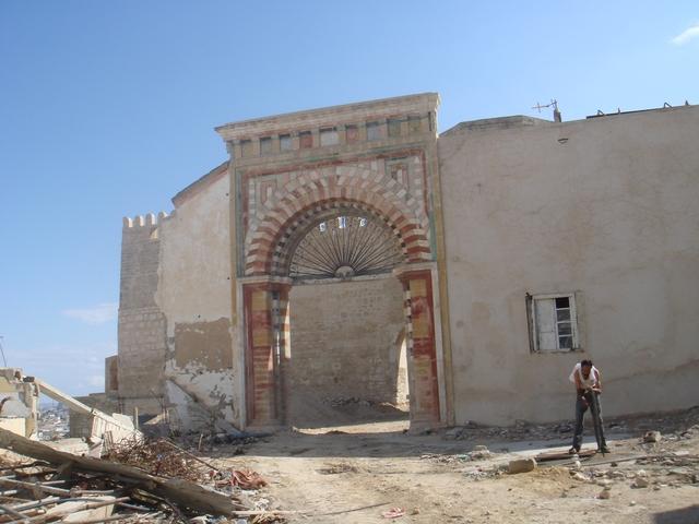 21 portes et fenetres en tunisie for Centre de liquidation porte et fenetre